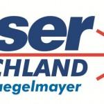 Laser Deutschland