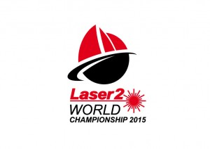 Logo_Laser2_WM_2015_FINAL